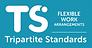 TS FWA Logomark.png