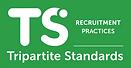TS RP Logomark.png