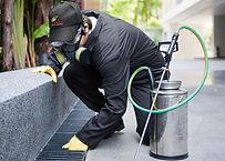 ladybug-pest-control-services-commercial