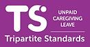 TS UCL Logomark.png