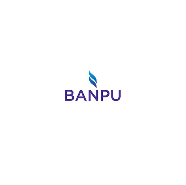 Banpu.jpg