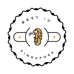 Best in Singapore Badge No BG (002).png