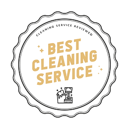 Best Cleaning Badge (002).png