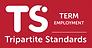 TS TCE Logomark.png