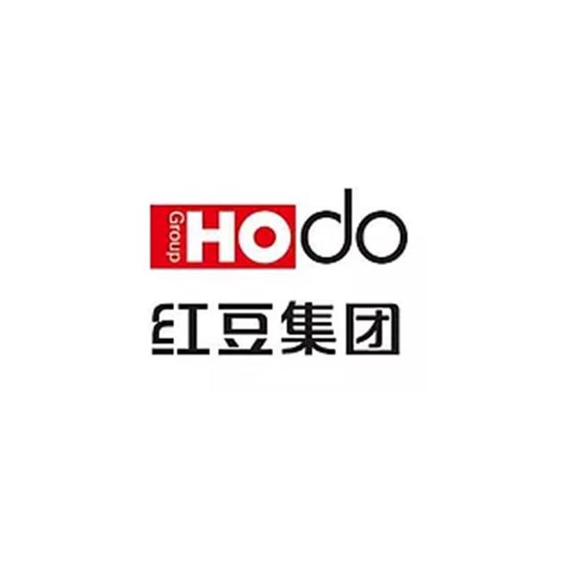 Hodo Singapore Pte Ltd.jpg