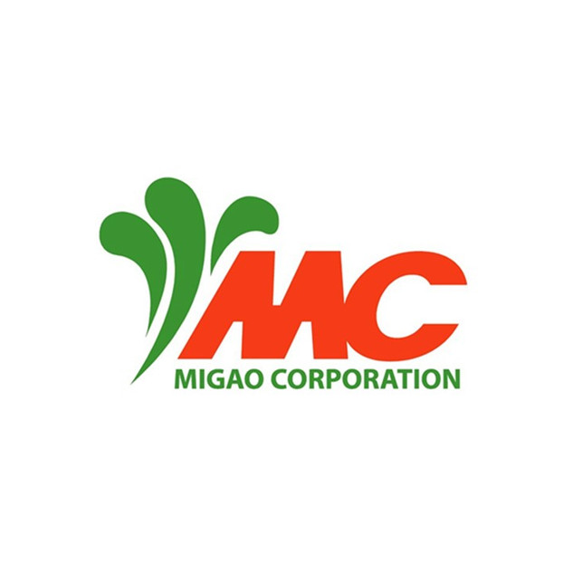 Migao International (Singapore) Pte Ltd.