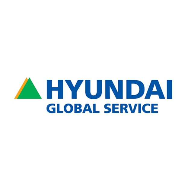 Hyundai Global Service Singapore.jpg