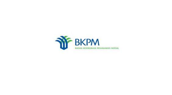 BKPM 1.JPG