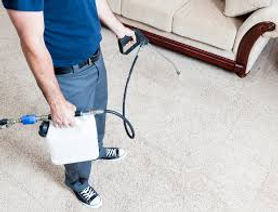 Carpet-cleaning-sydney-carpet-cleaner-sy