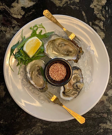Oyster Shot.jpg