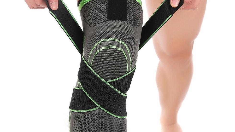 Knee Support Bandage