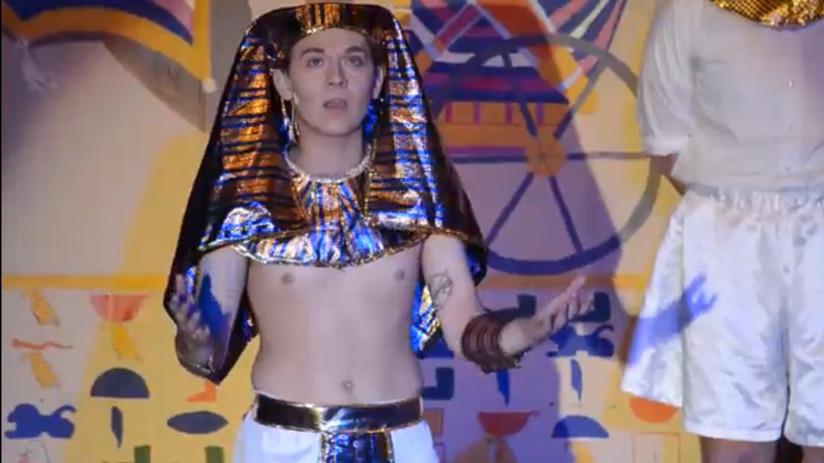 Joseph (2)