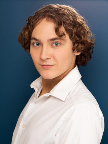 Nathan(Blue3).jpg