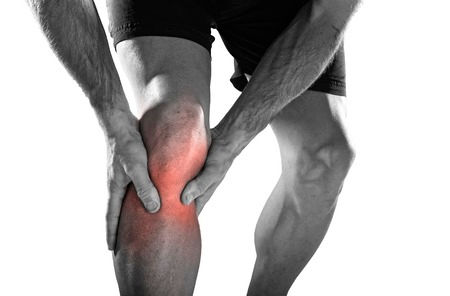 Acupuncture for joint pain and arthritis