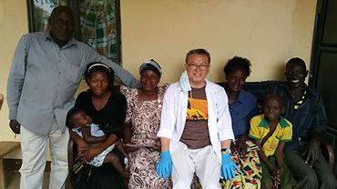 Dr. Weon Seob Lee, L.Ac.