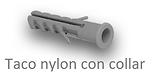 Taco nylon con collar.png