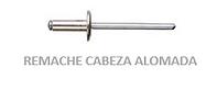 CABEZA ALOMADA.PNG