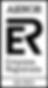 Logo Aenor.png