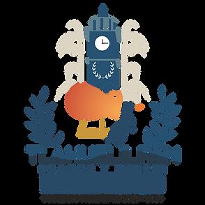 logo final 2020-2024.png