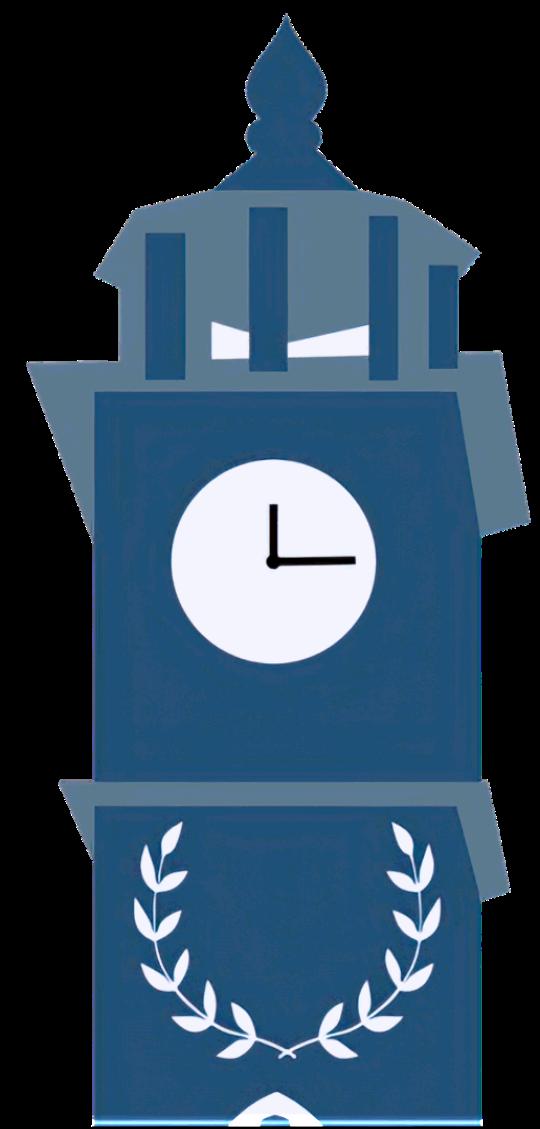 reloj semi transparente.png