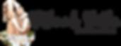 Bethsaida-Births-Main-Logo-SMALL-PNG-FOR