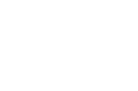 WHITE DINOSAUR DOP.png