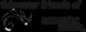 logo13-black-1.0in-300dpi Lg..png