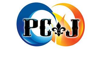 PC&J.jpg