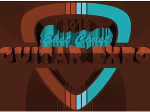 East Coast Guitar Expo