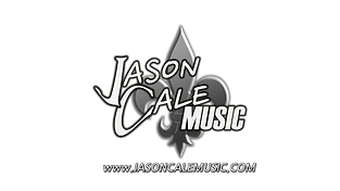 Jason Cale MUSIC.png