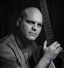 Jason Cale Solo Acoustic.jpg
