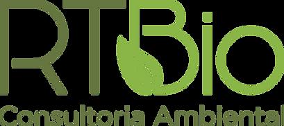 RTBio_Site_logo.png