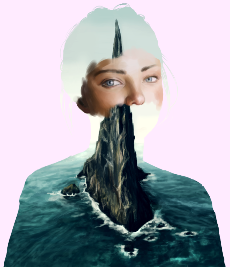 davinia arias