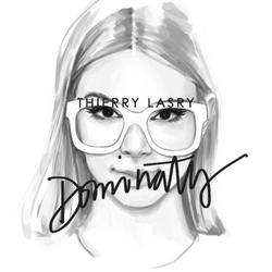 dominaty_logo