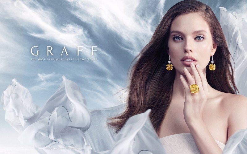 Emily-DiDonato-Graff-Diamonds-2015-Campaign04
