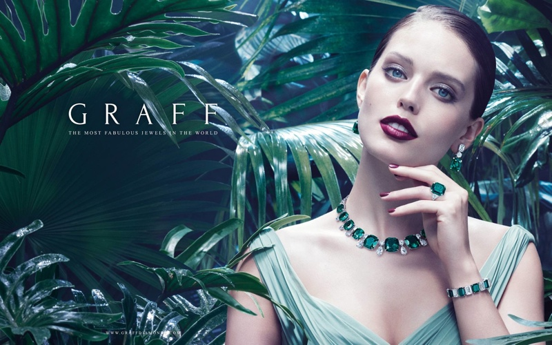 Emily-DiDonato-Graff-Diamonds-2015-Campaign01