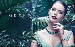 Emily-DiDonato-Graff-Diamonds-2015-Campaign01