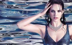 Emily-DiDonato-Graff-Diamonds-2015-Campaign02-1
