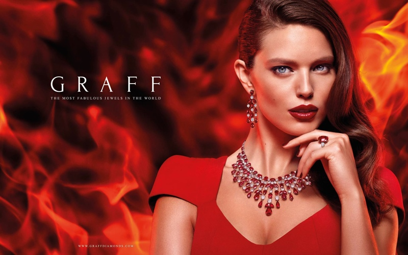 Emily-DiDonato-Graff-Diamonds-2015-Campaign03