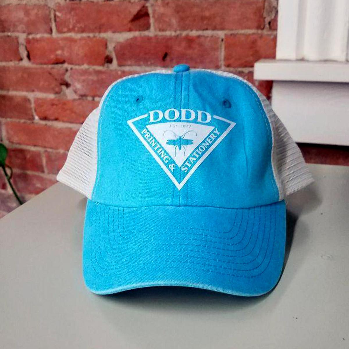 Dodd Hat