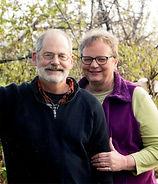 Neal and Lynn Dodd.jpg