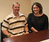 Matt and Betsy No Background.jpg