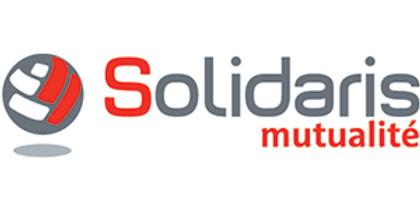solidaris.png