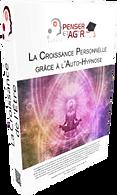 Croissance-de-lêtre-Jaquette-3D-150px.pn