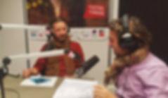 Geoffroy DAVID - Hypnose Angers