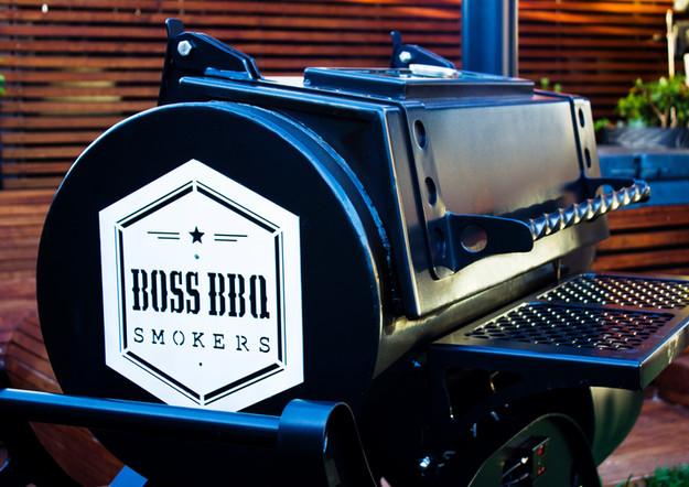 Boss_BBQ_Smokers_02.jpg