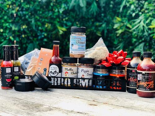 Mega Gift Pack