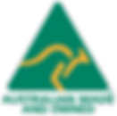 Australian-Made-Logo.png