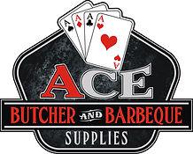 2019 Ace Butchers (002).jpg