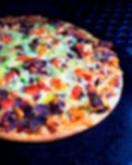 Boss_BBQ_Smoked_Pizza_1.jpg